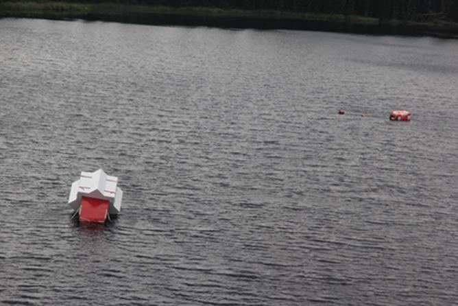 bpc_euso-ballon-nacelle-flottant-2015-08.png
