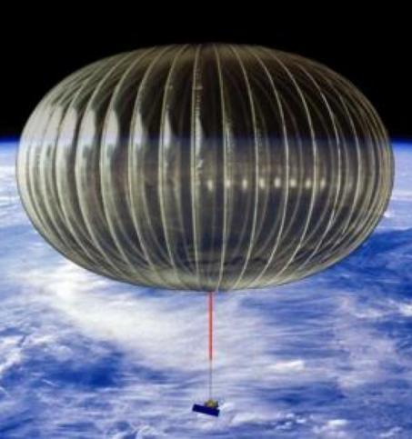 bpc_euso-ballon-spb.jpg